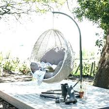 wicker egg chair rattan swing chair hanging chair egg swing chair outdoor cool egg shape swing chair hanging basket chair outdoor wicker egg swing rattan
