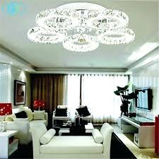 chandelier for low ceiling living room astounding bedroom ceilings crystal decorating ideas 2 hook chandelier for low ceiling living room