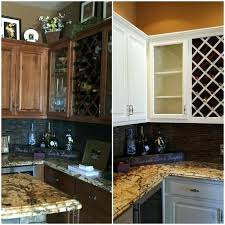 outstanding professional cabinet painting professional cabinet refinishing professional kitchen cabinet painting cost uk