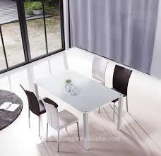 Cucina moderna disegni tavolo da pranzo e sedie per mobili antichi