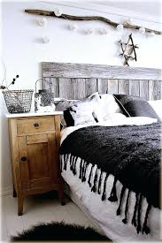 rustic bedroom wall decor weathered wood planks are a perfect materials for rustic decor pieces like
