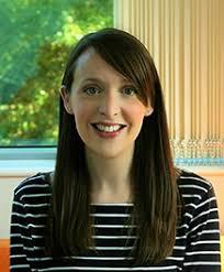 Hope, Dr Rachel - Biology, University of York