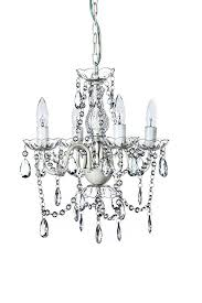 heavy chandelier hanging hardware luxury the original gypsy color 4 light small crystal chandelier for h