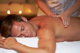 home essentials massage facials of trinity