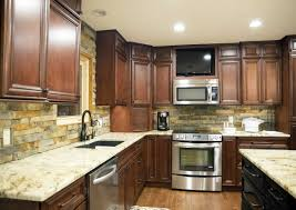 Kitchen Cabinets San Mateo Kitchen Bathroom Remodeling Services