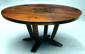 expanding dining table hutch expanding dining table expandable dining table remarkable modern round extendable room expanding