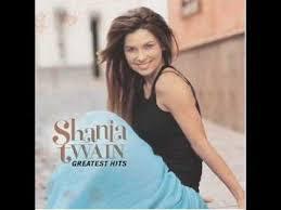 04. <b>Shania Twain</b> - <b>Come</b> on Over - YouTube