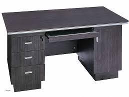 remarkable desk office white office. Front Office Counter Furniture Lovely Remarkable Wooden Model Fice Desk White