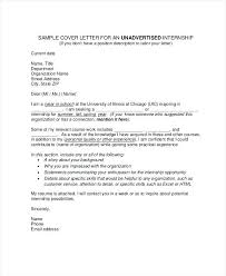Examples Of A Cover Letter For A Job Best Of Sample Email Cover
