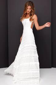 elope wedding dress. wedding: september 2015 elope wedding dress