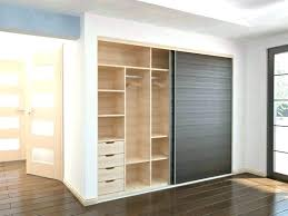 sliding door bedroom furniture. Bedroom Sliding Wardrobes Pocket Door Wardrobe Doors . Furniture O