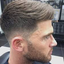 Amazing Mens Haircut Fades Room Design Ideas Simple Under Furniture