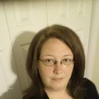 "2 ""Brandy Sibley"" profiles | LinkedIn"