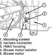 2003 dodge ram 1500 blower motor wiring diagram 2003 blower motor dodge ram questions answers pictures fixya on 2003 dodge ram 1500 blower motor