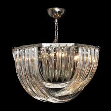 full size of contemporary pendant lights amazing murano glass pendant lighting fixtures and large pendant