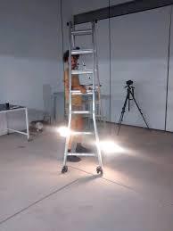 1 4 studio work doentation gif stephen gilette t r carter