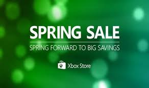 Xbox One And Xbox 360 Microsoft Reveal New Range Of Deals For