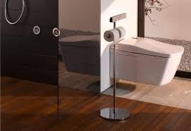 Toilet Decor Bathroom Neorest Series Le Toilet By Toto Toilets Design Patched