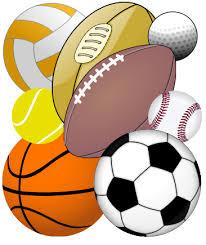 Resultado de imagen de sports