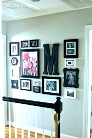 wall photo frame collage family wall frame collage best decorations ideas on for decor ure tree wall photo frame collage