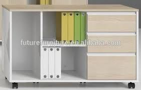 modern office credenza. 2016 Ecuador Market Modern Office Furniture Filing Cabinet Credenza C