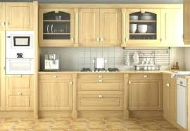 fashionable arched cabinet doors kitchen cupboard door paint solid oak wood arched cabinet doors kitchen cupboard