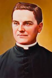Need a Prayer Answered? Ask Father McGivney | Knights of Columbus