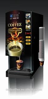 Used Coffee Vending Machines Gorgeous Egyptuae Used Teacoffee Vending Machine F48 Buy Egyptuae Used