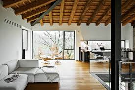 home office images modern. Full Size Of Decorations: Luxury Modern Home Office Design For Images