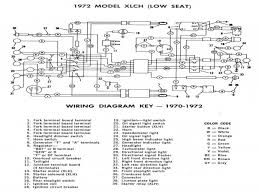 1967 Mustang Wiring and Vacuum Diagrams   Average Joe Restoration as well  as well 2003 chevy wiring diagram also Repair Guides   Wiring Diagrams   Wiring Diagrams   AutoZone further  besides 85 Chevy Truck Wiring Diagram   Register or Log In To remove these also  besides 1967 thru 1981 wiring additionally 1963 Bel Air V6 Wiring Diagram 1963 Bel Air Specs • Wiring as well 4th Gen LT1 F Body Tech Aids further Wiring Diagram For 1967 Chevy Impala 67 Impala Wiring Diagram. on 1967 chevy impala ignition wiring diagram