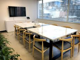online furniture stores. Marvelous Open Plan Shared Spaces Only Available Level For Furniture Stores In Adelaide Sa Popular And Online