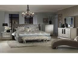 Bedroom: Glam Bedroom Best Of Hollywood Swank Bedroom Ideas For My Hollywood  Glam Bedroom Pin