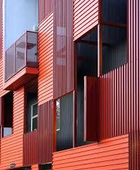 corrugated metal wall panels corrugated metal panels home design app for mac