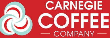 Get menu, reviews, contact, location, phone number, maps and more for carnegie coffee company restaurant on zomato Carnegie Coffee Company Tribune Review
