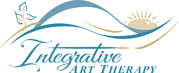 art therapy services for relationships phoenix az