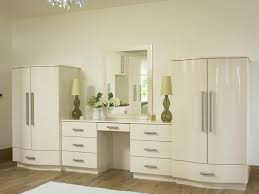 fitted bedrooms glasgow. Bedrooms - Galworx Custom Fitted Kitchens Furniture And Storage Solutions Glasgow