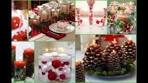 50 creative christmas home decoration ideas 2016 christmas tree