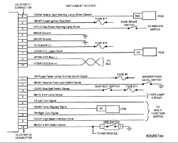 2007 dodge ram 2500 radio wiring harness 2007 radio wiring diagram for 1997 dodge ram 1500 radio wiring on 2007 dodge ram 2500 radio