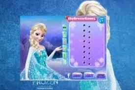 frozen elsa makeup barbie seaside wedding iphone screenshot 1 barbie games play free