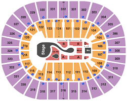 New Orleans Arena Tickets Arena New Orleans