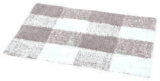striped bath mat black and white striped bathroom mats prestige cotton bath rug romeo contemporary by purple striped bath mats navy blue and white striped