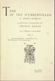 tess of the d urbervilles quotes web of notes tess of the d urbervilles quotes