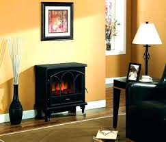 twin star electric fireplaces heater quartz infrared electric fireplace heater large room electric quartz infrared fireplace