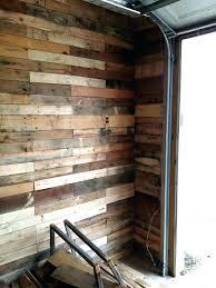 build a garage door how to build a garage door sliding garage door s build sliding build a garage door