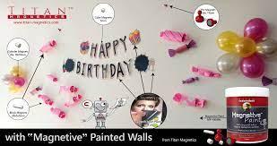 magnet paint singapore