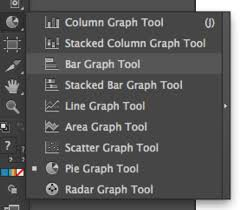 Adobe Chart Maker How Do I Divide A Circle Into Equal Parts Like A Pie Chart