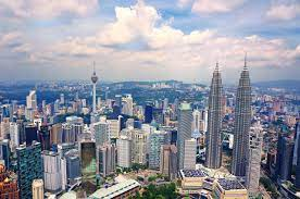 All things to do in selangor commonly searched for in selangor. Malaysia Court Deems Selangor State Lgbt Sex Ban Unconstitutional Jurist News Legal News Commentary