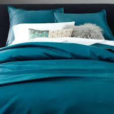 silk luxury bedding teal silk bedding silk luxury bedding white and teal color double mulberry silk