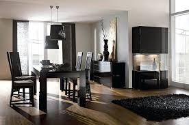 modern formal dining room furniture. Image Of Contemporary Formal Dining Room Ideas Furniture . Modern