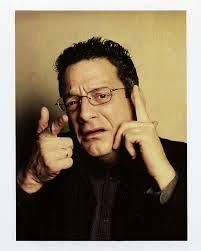 Andy Kindler | Andy kindler, Comedians, Show photos